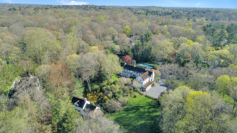 85 Pecksland Road,Greenwich,Connecticut 06831,6 Bedrooms Bedrooms,4 BathroomsBathrooms,Single family,Pecksland,106341