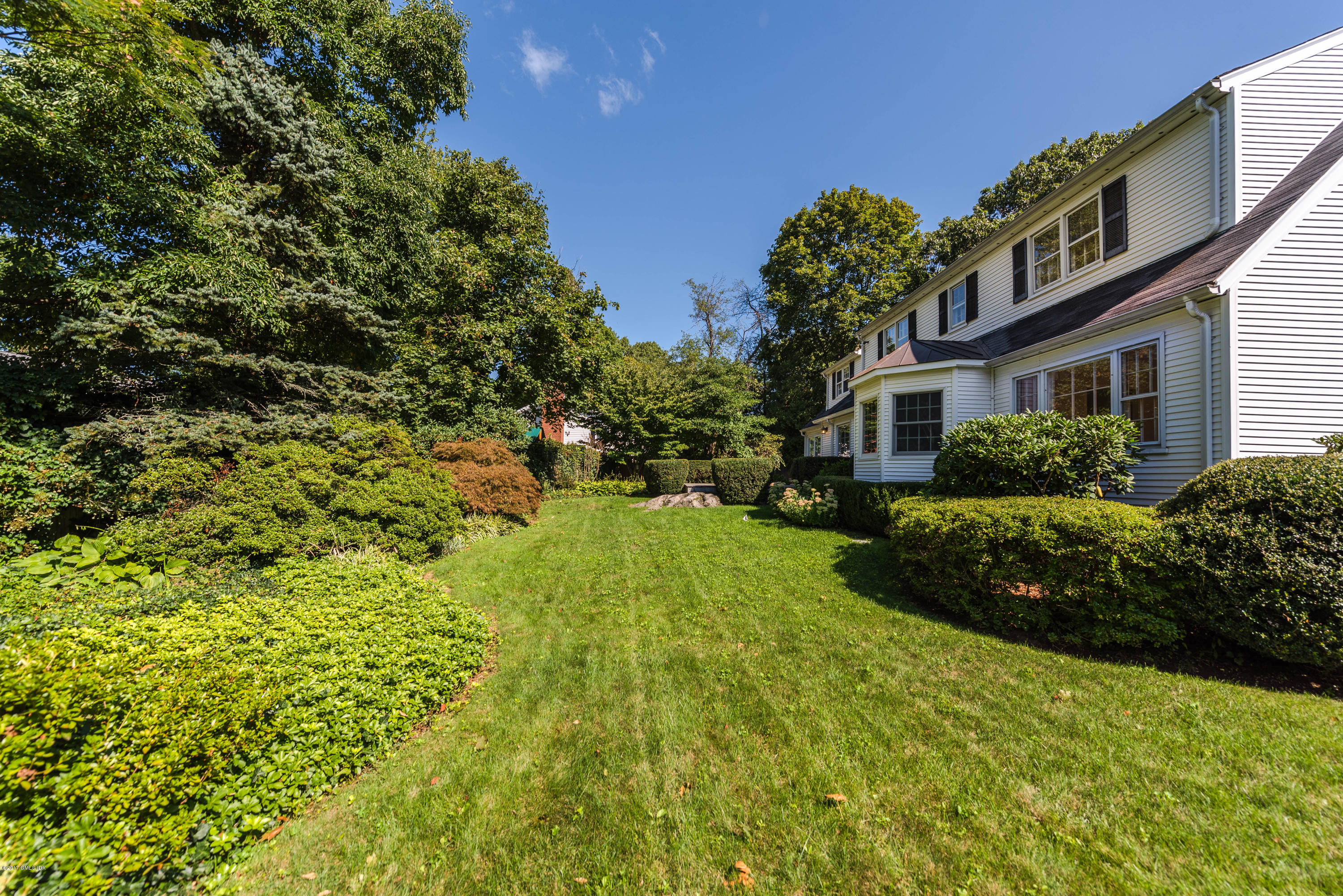 30 Bote Road, Greenwich, CT 06830