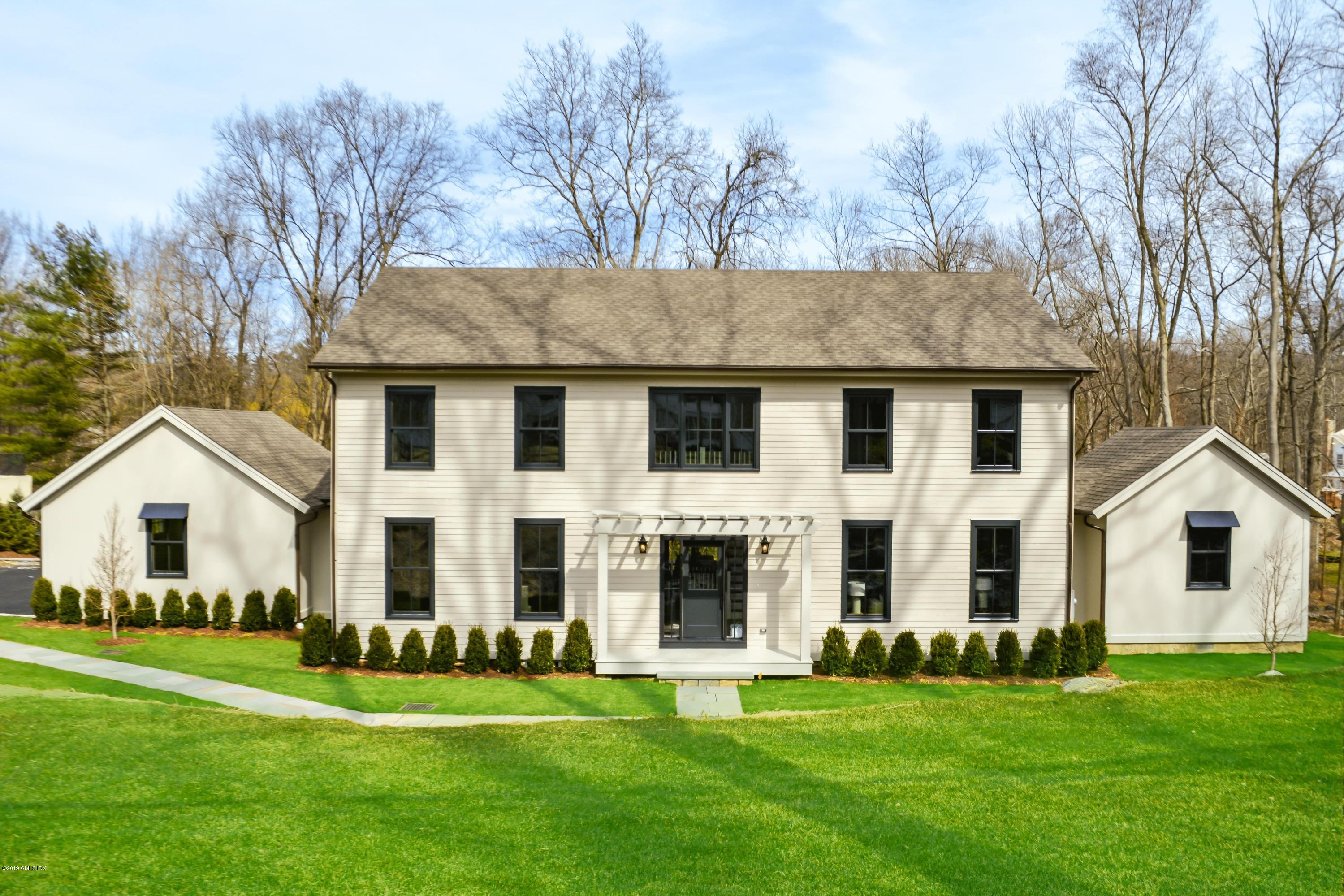 73 Sawmill Lane,Greenwich,Connecticut 06830,5 Bedrooms Bedrooms,4 BathroomsBathrooms,Single family,Sawmill,105261