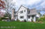 12 Long View Avenue, Riverside, CT 06878