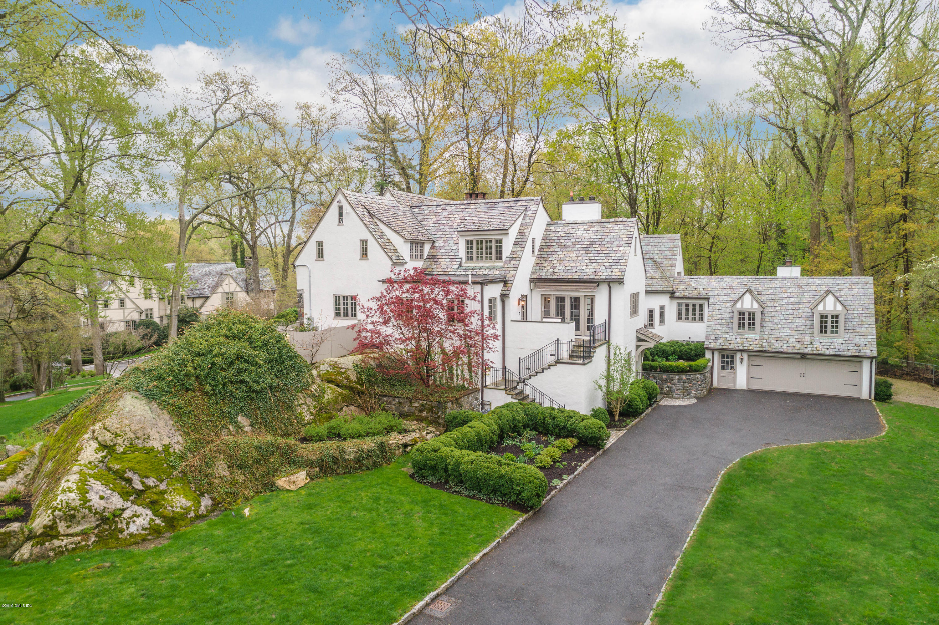 53 W Brother Drive, Greenwich, CT 06830