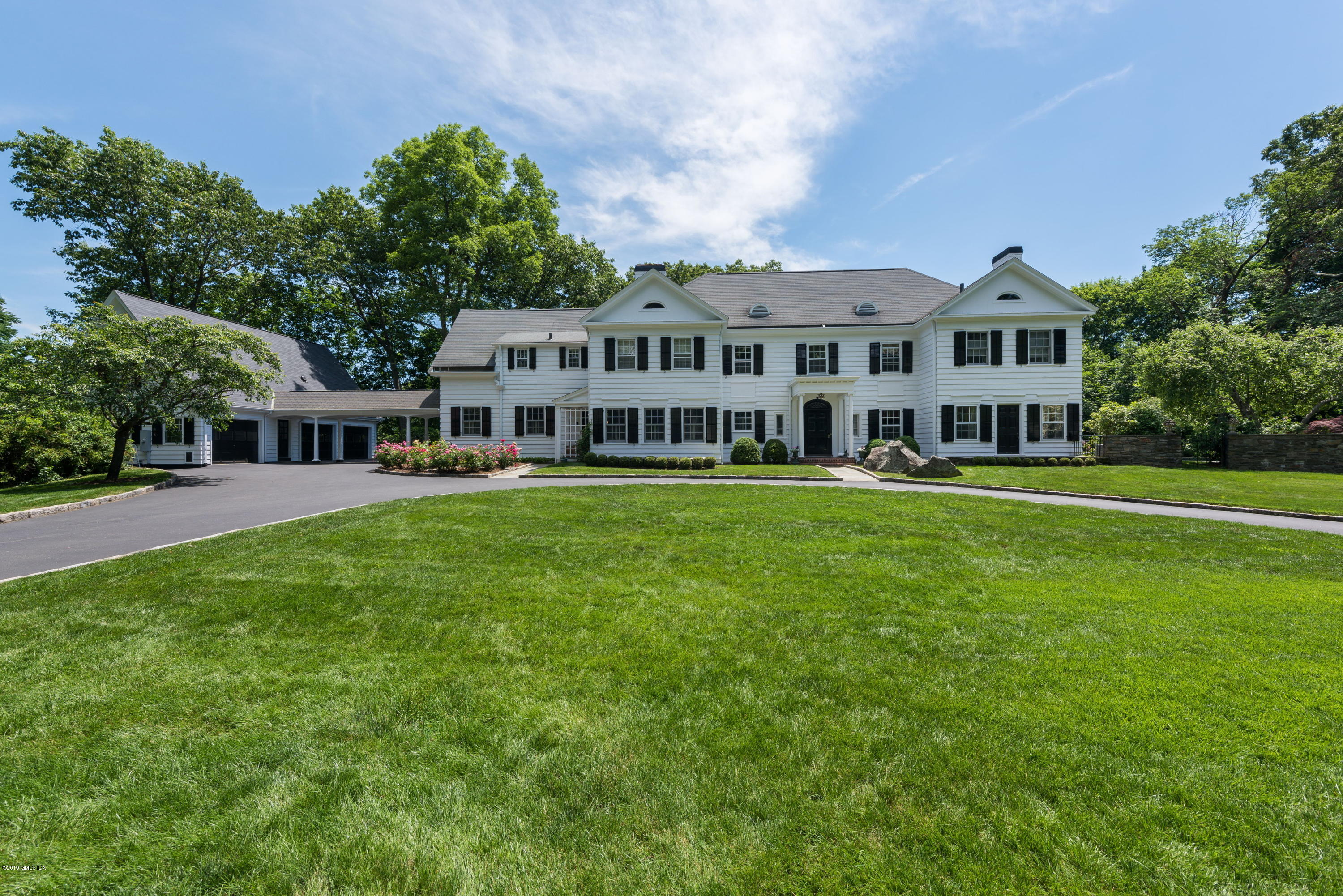 364 Cedar Hill Greenwich,Connecticut 06830,6 Bedrooms Bedrooms,6 BathroomsBathrooms,Single family,Cedar Hill,105828