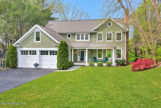 23 Chapel Lane,Riverside,Connecticut 06878,5 Bedrooms Bedrooms,4 BathroomsBathrooms,Single family,Chapel,106421