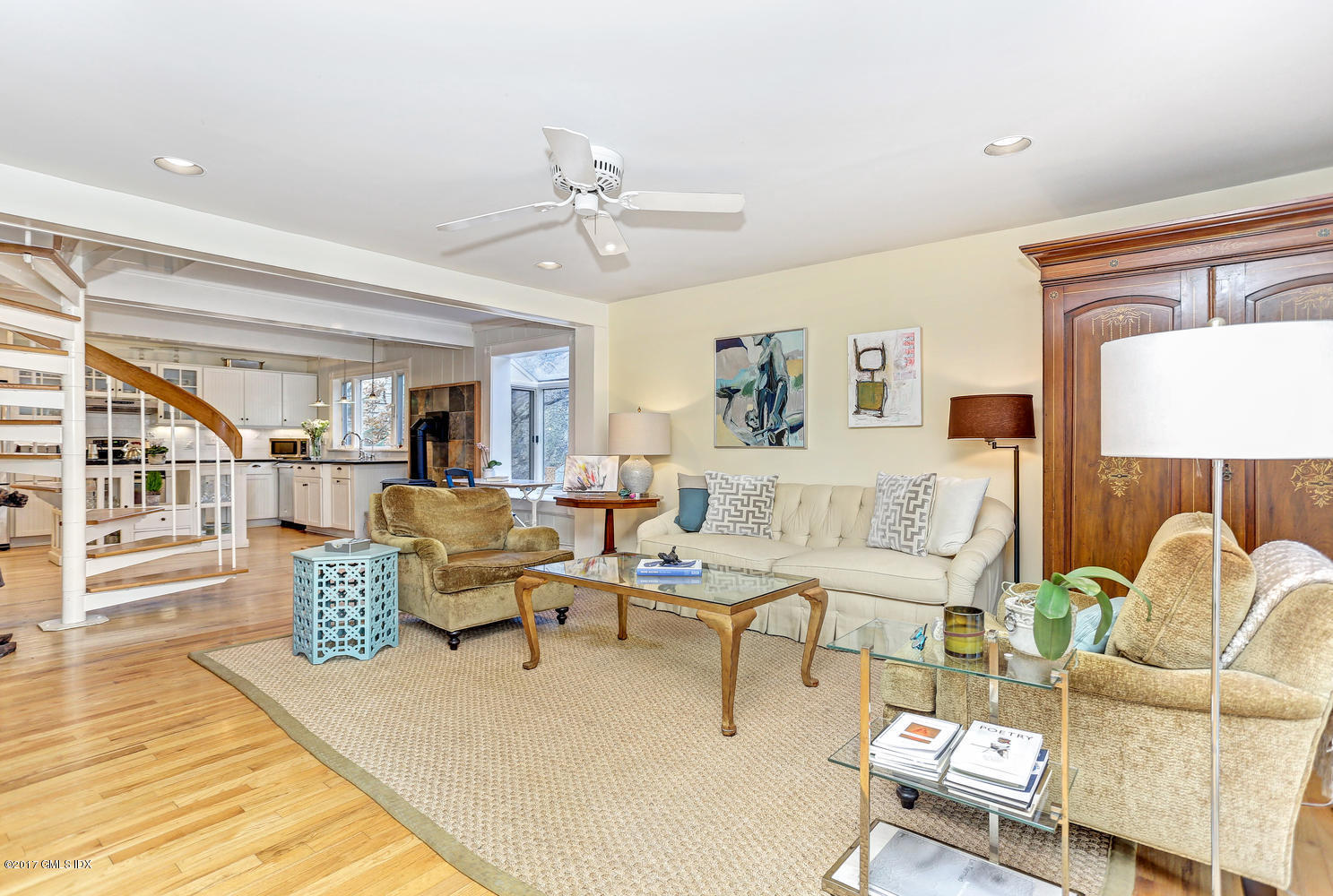 71 Indian Harbor Drive, Greenwich, CT 06830
