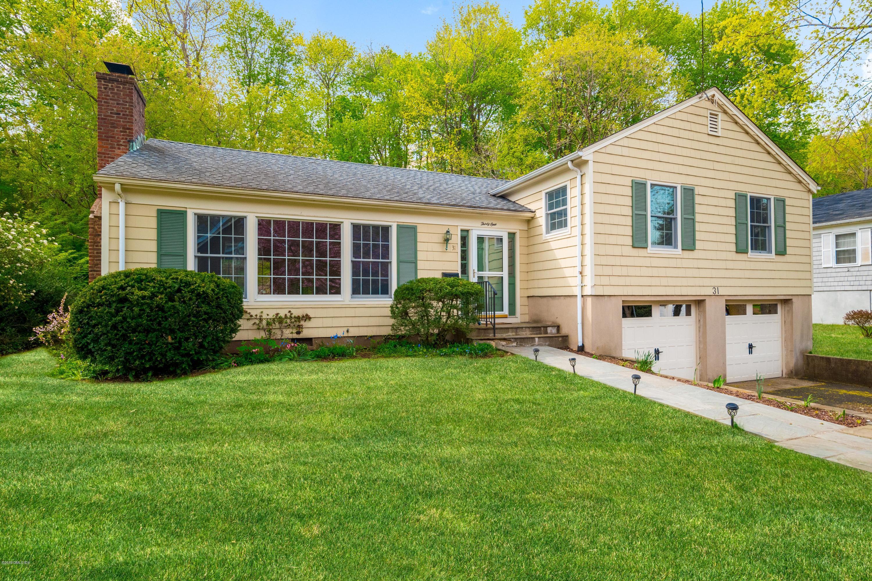 31 Mallard Drive,Greenwich,Connecticut 06830,3 Bedrooms Bedrooms,2 BathroomsBathrooms,Single family,Mallard,106350