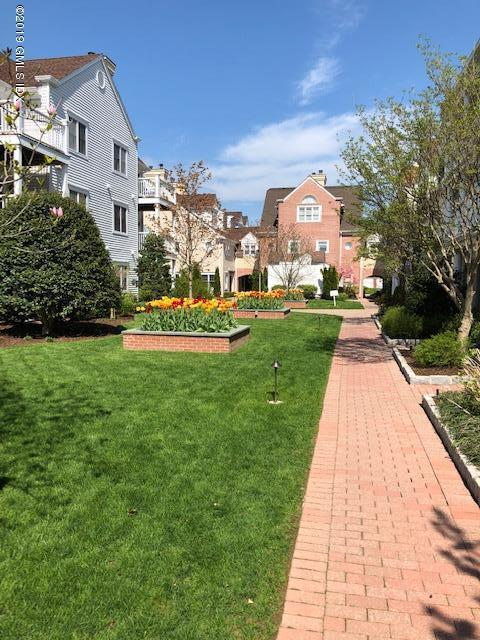 51 Forest Avenue, #75, Old Greenwich, CT 06870