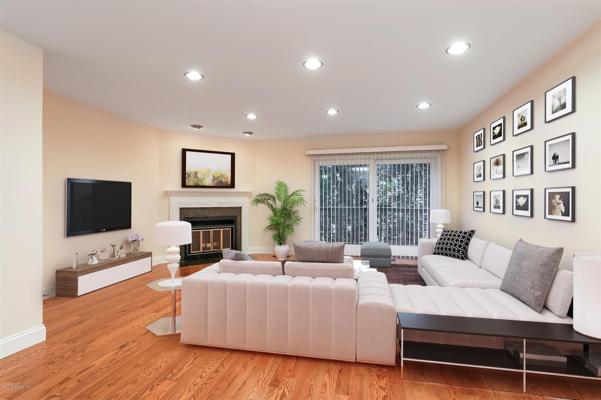 5 Glen Street,Greenwich,Connecticut 06830,2 Bedrooms Bedrooms,2 BathroomsBathrooms,Condominium,Glen,106348