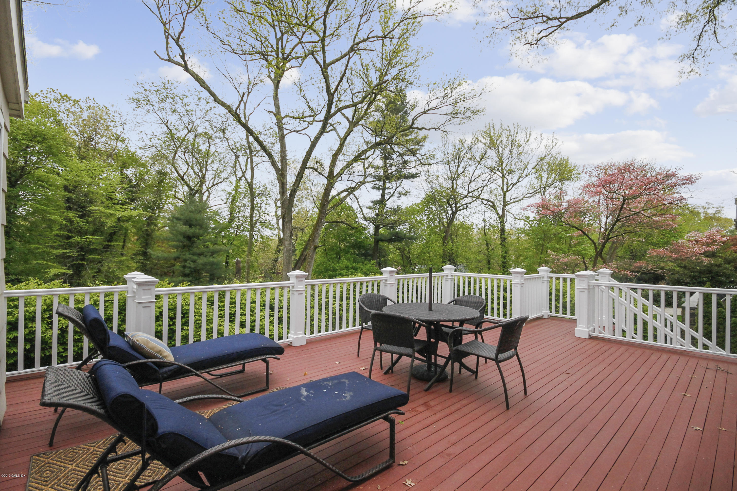 45 Overlook Drive, Greenwich, CT 06830