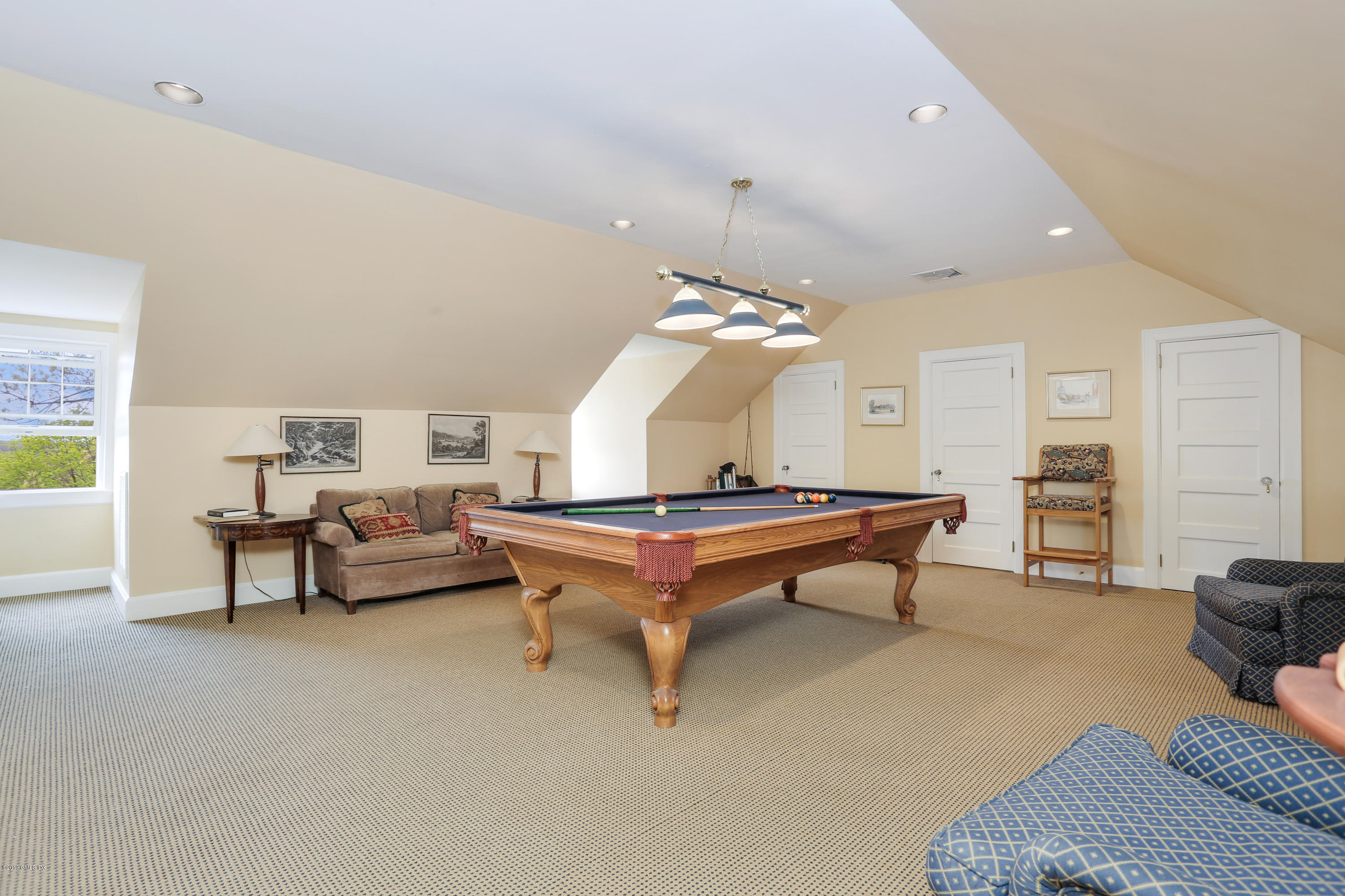 434 North Street,Greenwich,Connecticut 06830,5 Bedrooms Bedrooms,5 BathroomsBathrooms,Single family,North,106512