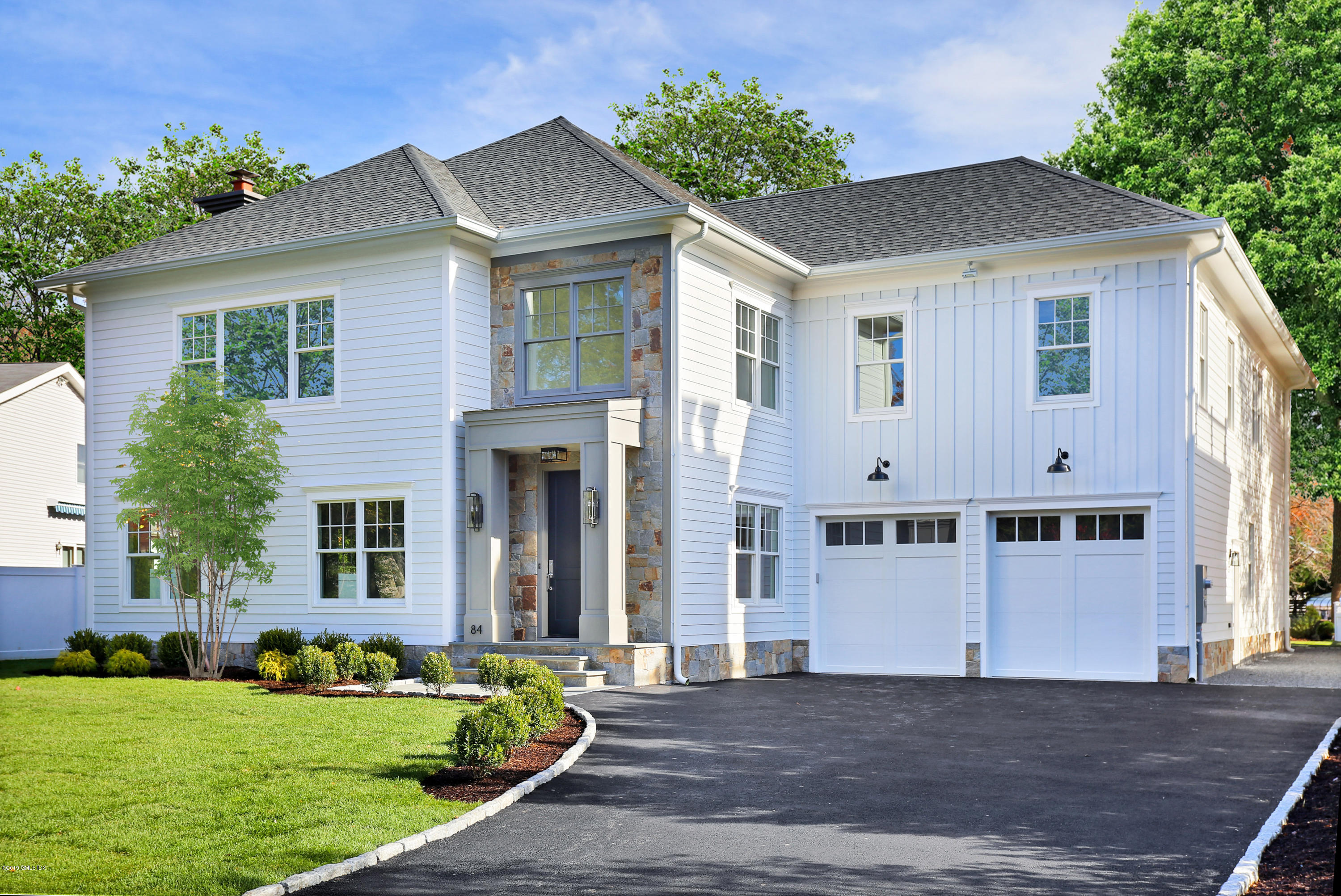 84 Circle Drive,Greenwich,Connecticut 06830,5 Bedrooms Bedrooms,4 BathroomsBathrooms,Single family,Circle,105812