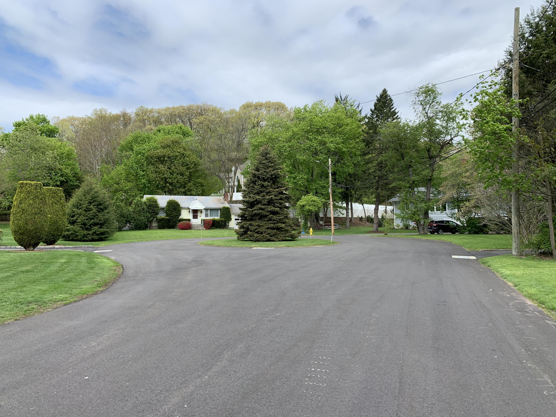 6 Mallard Road, Norwalk, CT 06850
