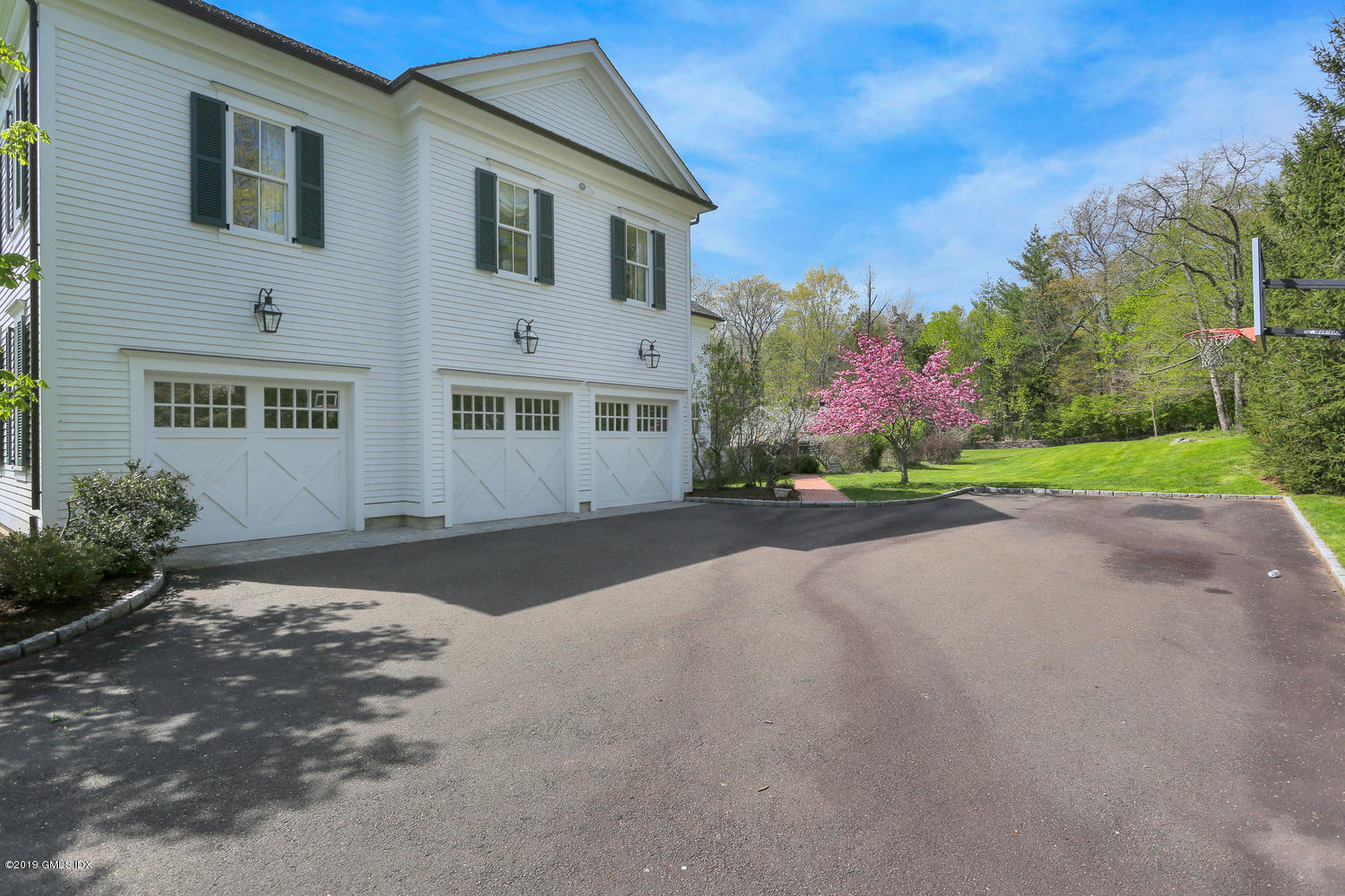 100 Doubling Road, Greenwich, CT 06830