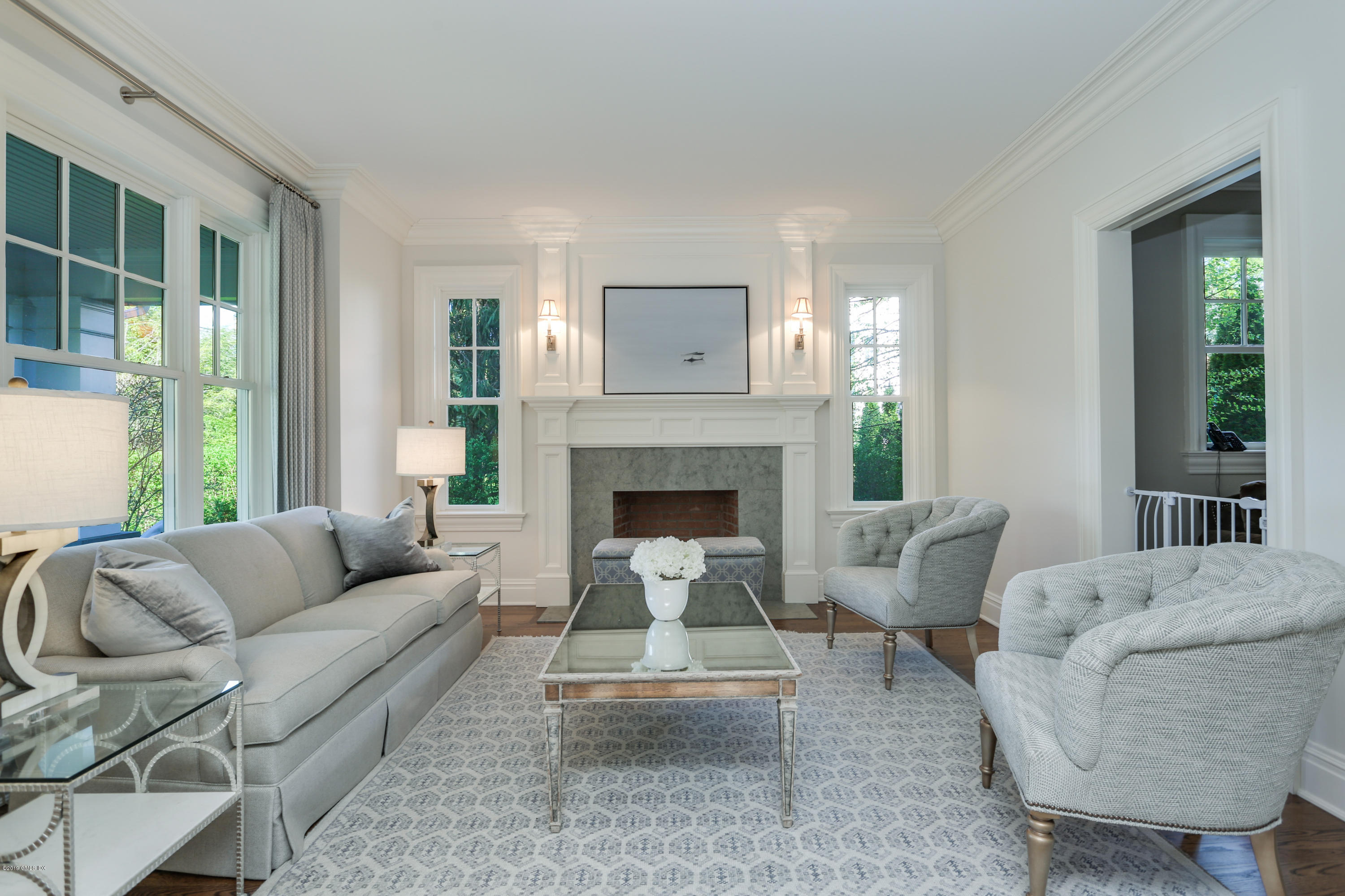 14 Tait Road, Old Greenwich, CT 06870