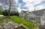 10 Schubert Lane, Cos Cob, CT 06807