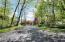 19 Field Road, Cos Cob, CT 06807