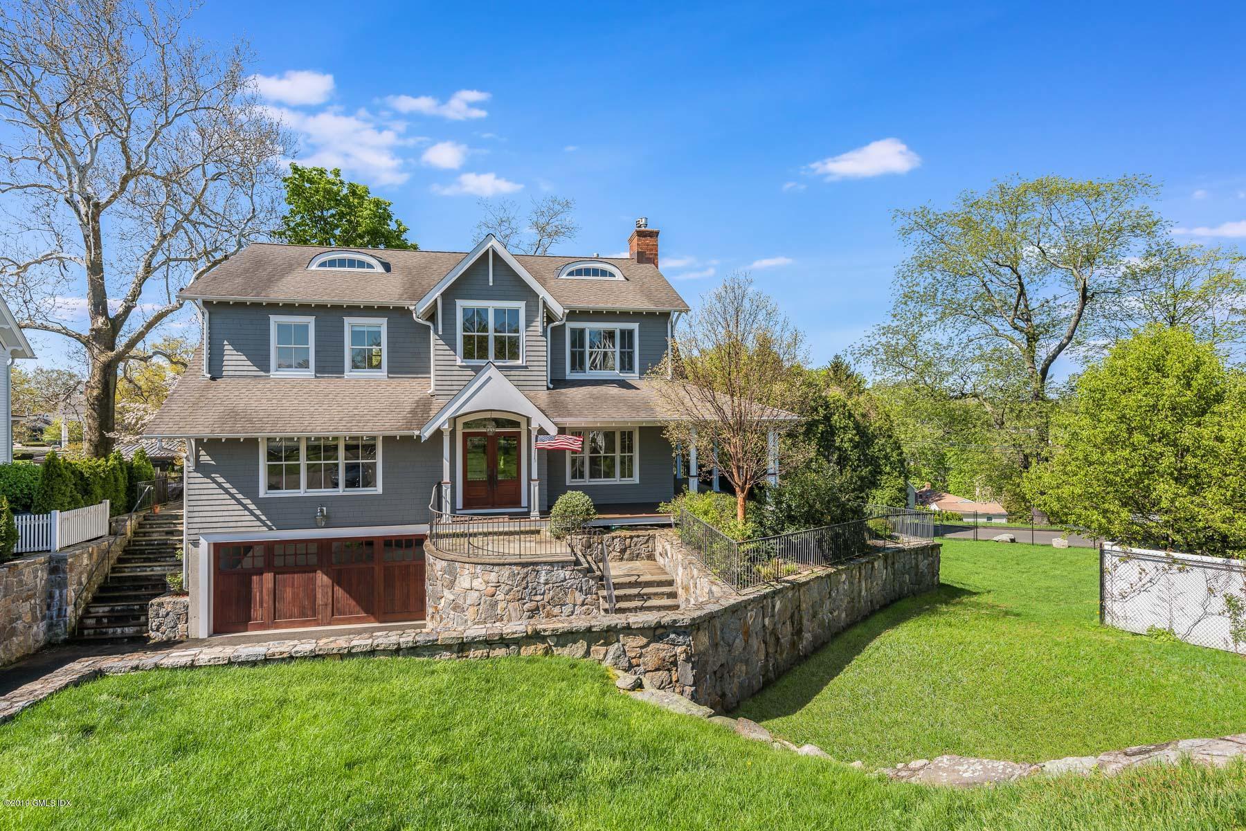 5 Finney Knoll Lane,Riverside,Connecticut 06878,4 Bedrooms Bedrooms,4 BathroomsBathrooms,Single family,Finney Knoll,106601