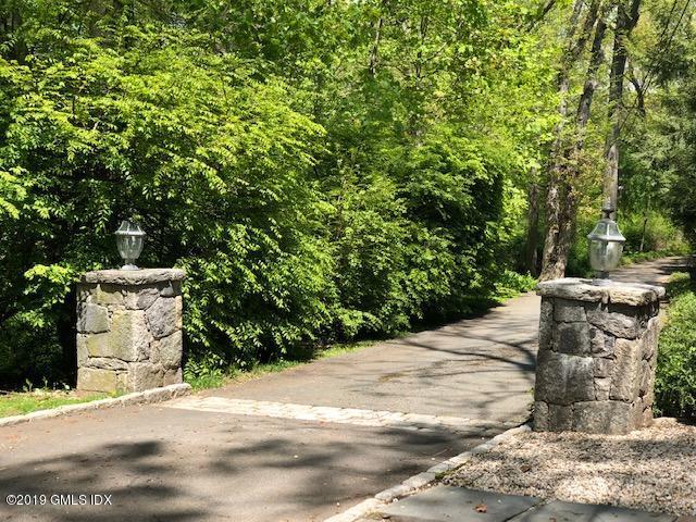 11 Blind Brook Lane, Greenwich, CT 06831