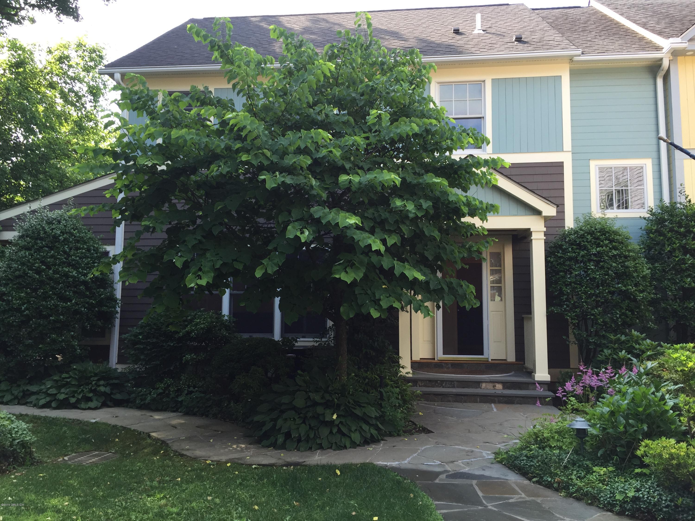 500 Putnam Avenue,Cos Cob,Connecticut 06807,2 Bedrooms Bedrooms,2 BathroomsBathrooms,Condominium,Putnam,106650