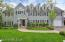 110 Hendrie Avenue, Riverside, CT 06878