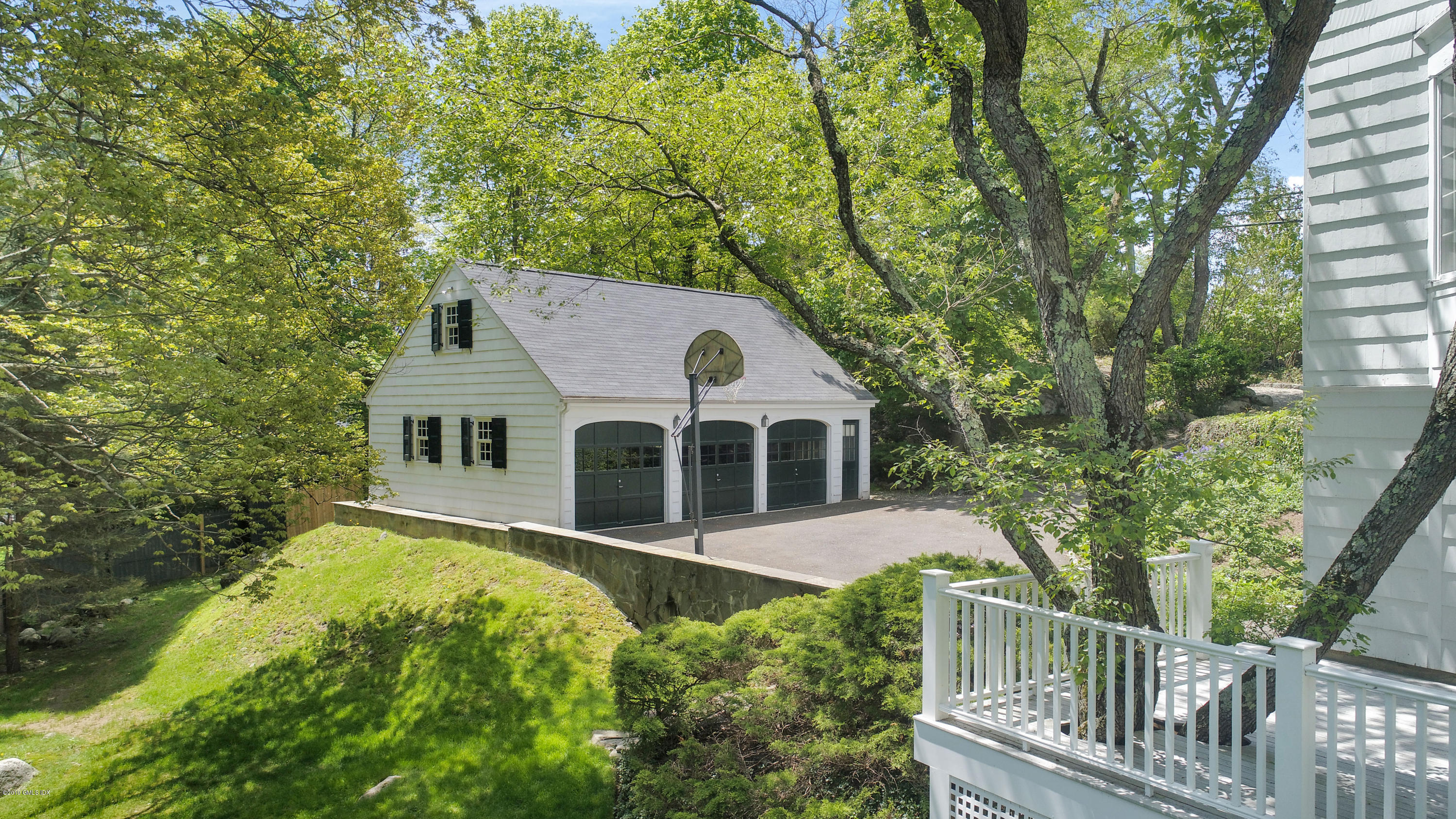 197 Stanwich Road, Greenwich, CT 06830