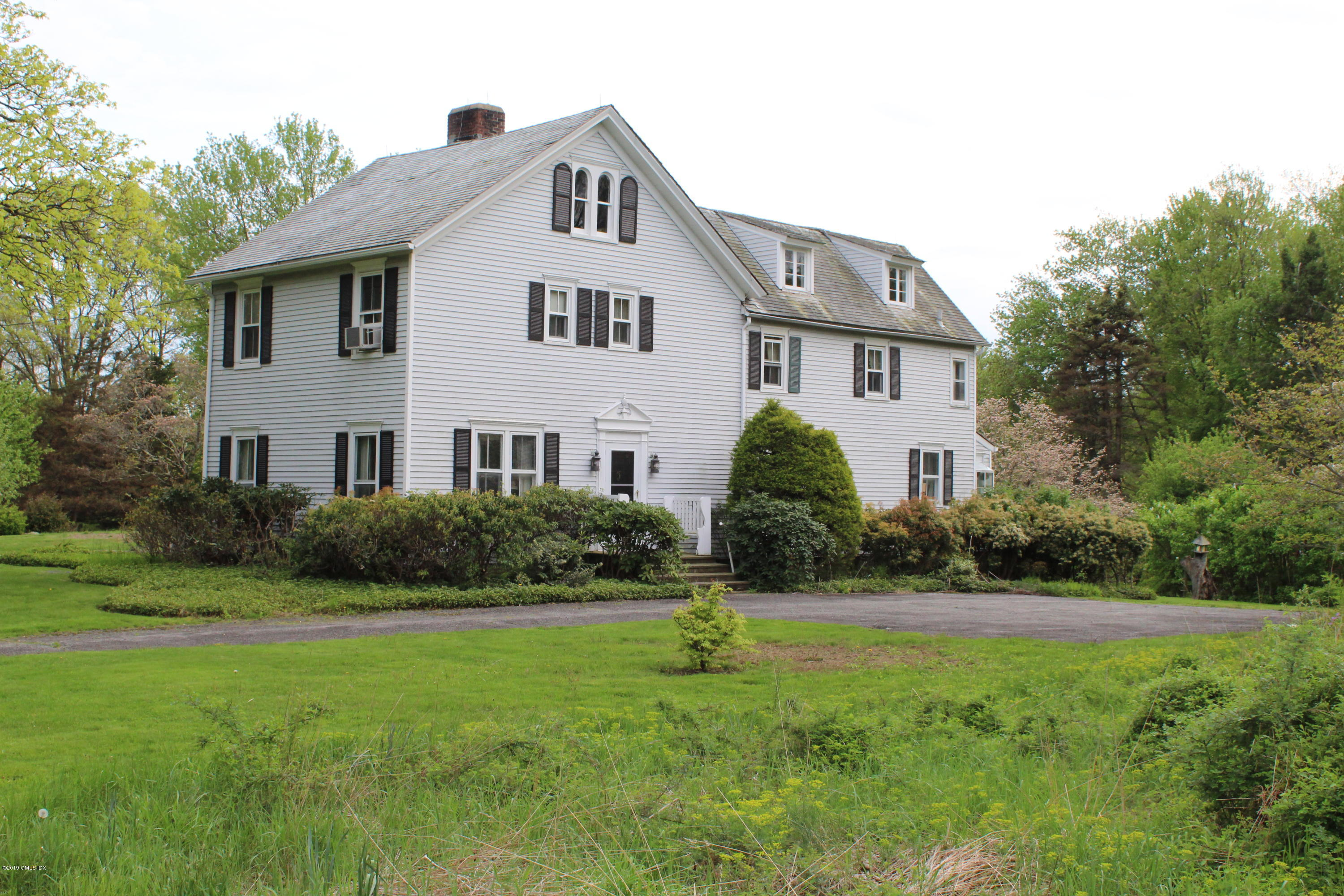 22 Sumner Road,Greenwich,Connecticut 06831,4 Bedrooms Bedrooms,2 BathroomsBathrooms,Single family,Sumner,106557