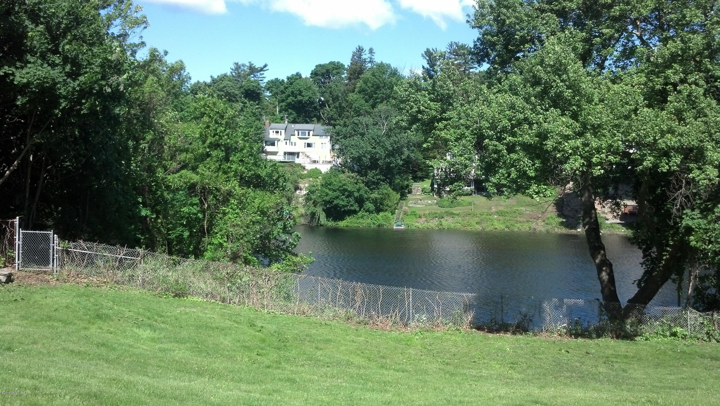 190 Sheephill Road,Riverside,Connecticut 06878,4 Bedrooms Bedrooms,2 BathroomsBathrooms,Sheephill,105407