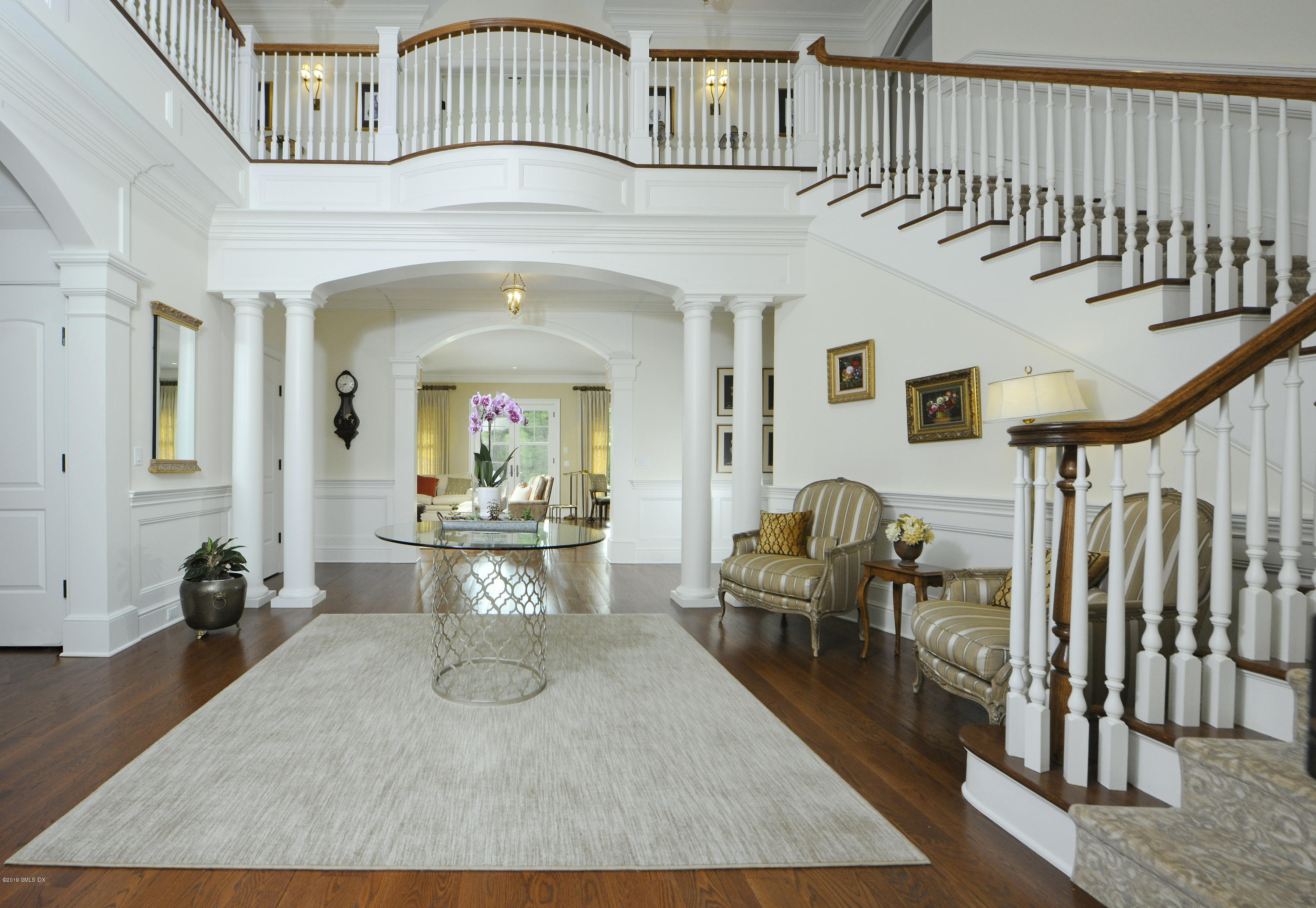 42 River Wind Road, New Canaan, CT 06840