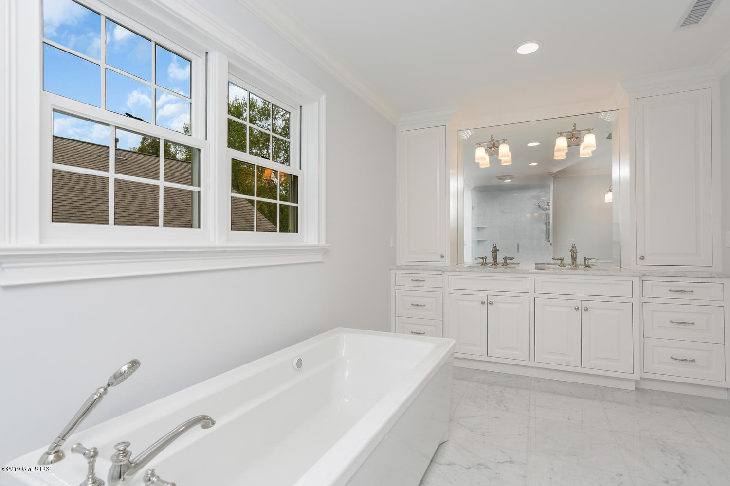 39 North Ridge Road,Old Greenwich,Connecticut 06870,4 Bedrooms Bedrooms,5 BathroomsBathrooms,Single family,North Ridge,106615