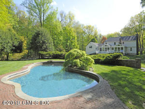 6 Sandy Lane, Greenwich, CT 06831