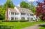 17 Ivanhoe Lane, Greenwich, CT 06830