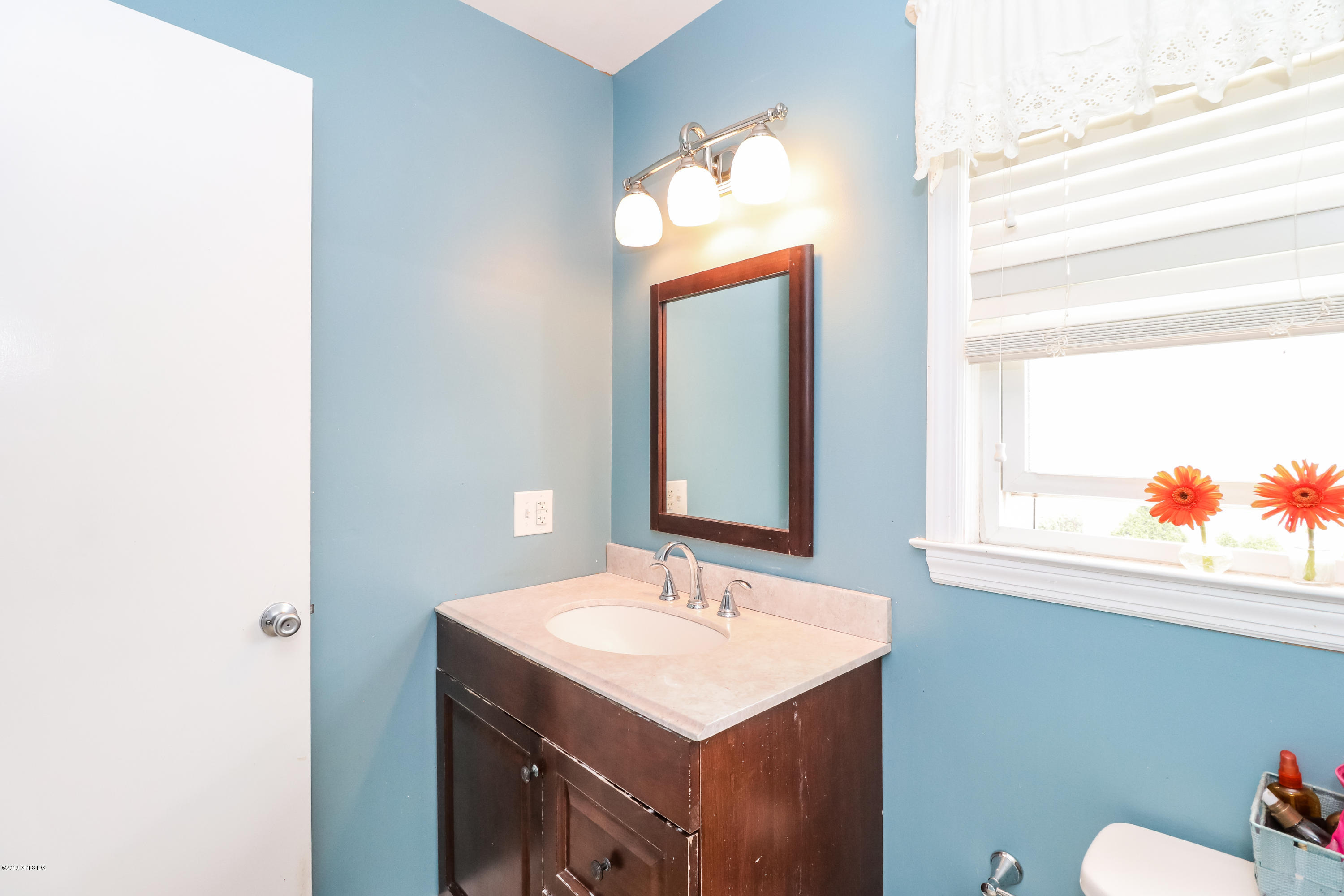 14 Harold Avenue,Greenwich,Connecticut 06830,2 Bedrooms Bedrooms,1 BathroomBathrooms,Condominium,Harold,106611