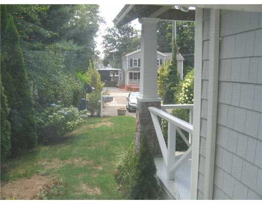 Greenwich,Connecticut 06830,2 Bedrooms Bedrooms,2 BathroomsBathrooms,Single family,106613