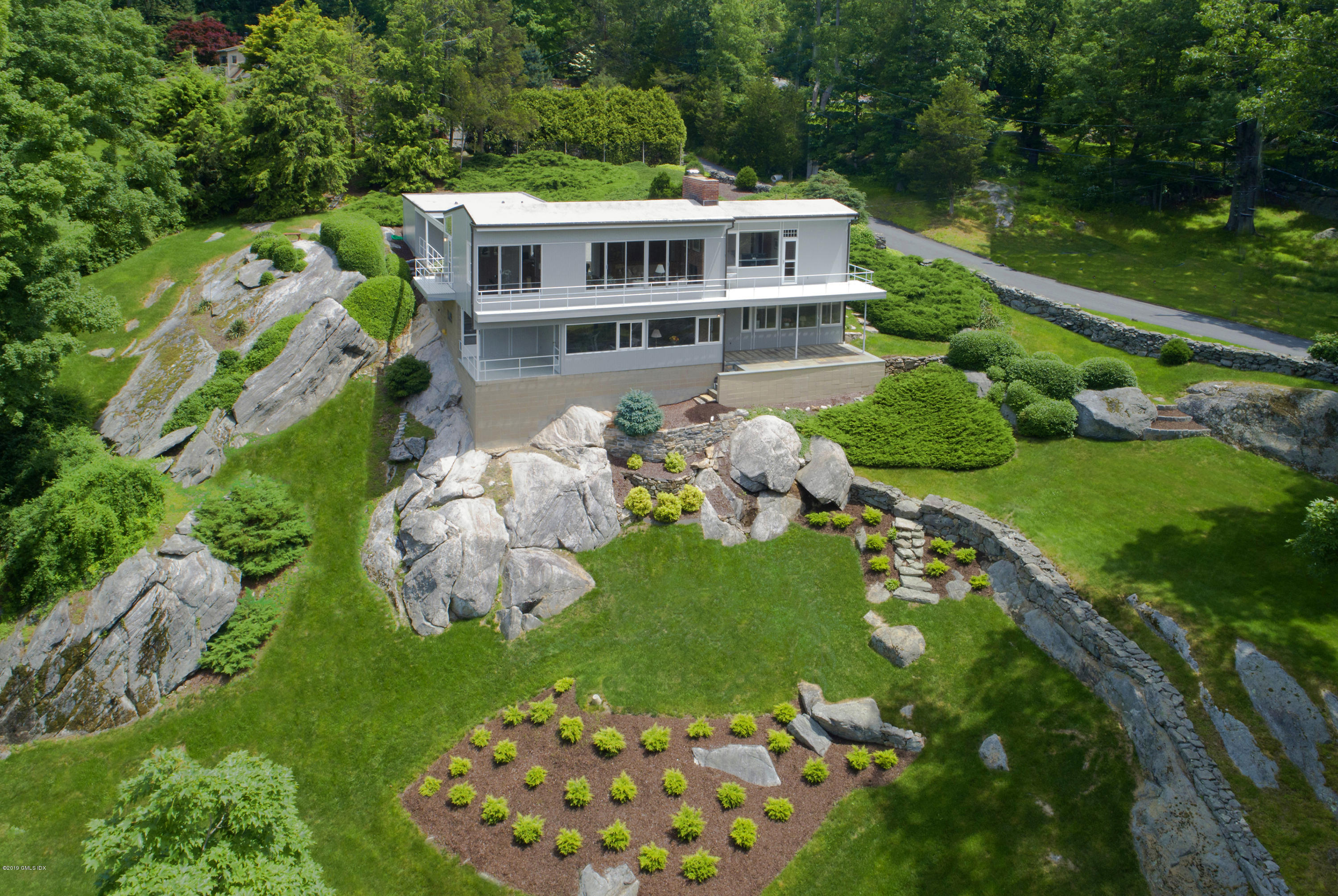 7 Memory Lane,Greenwich,Connecticut 06831,3 Bedrooms Bedrooms,2 BathroomsBathrooms,Single family,Memory,103633
