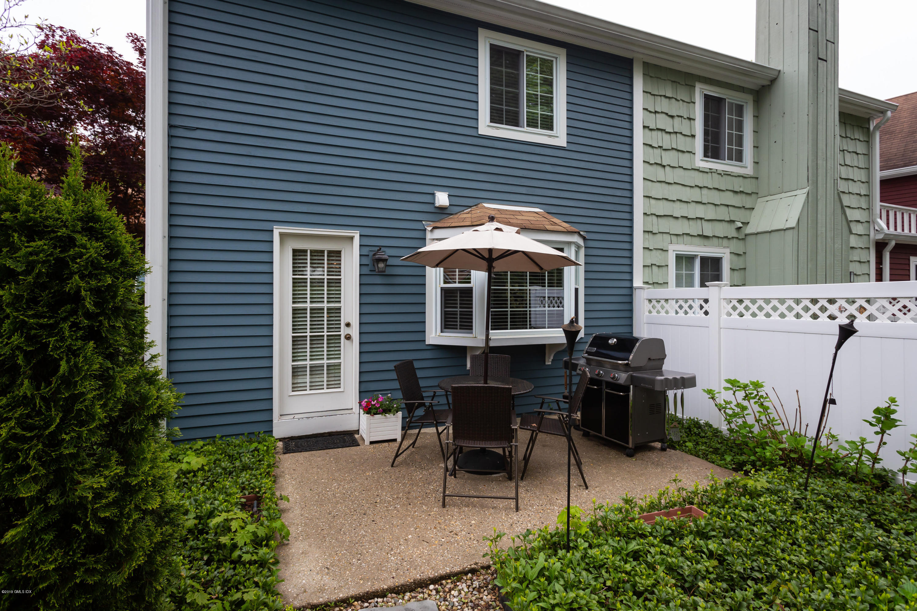 37 Sheephill Road, #16, Riverside, CT 06878