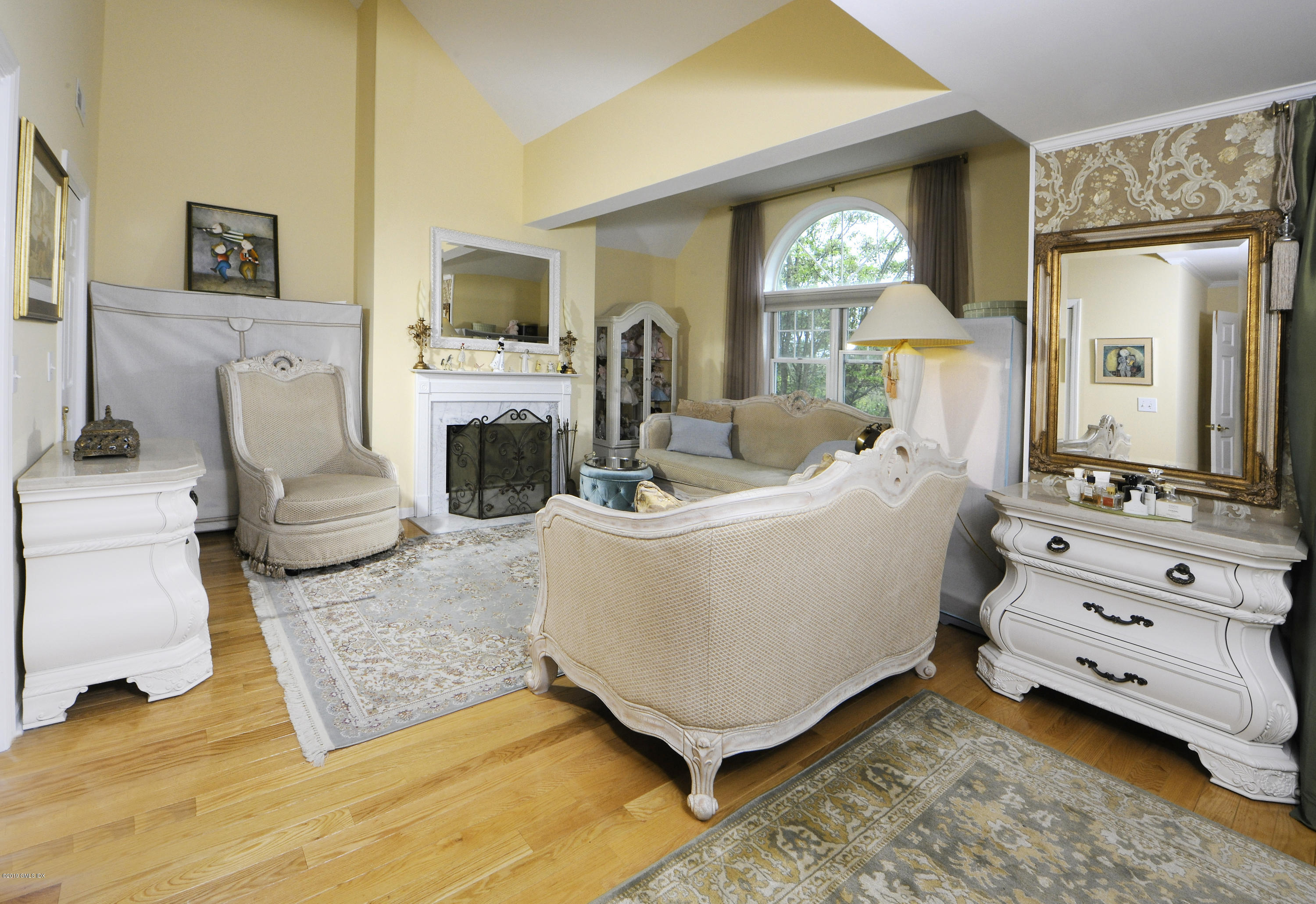 51 Forest Avenue, #95, Old Greenwich, CT 06870