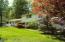 360 Cognewaugh Road, Cos Cob, CT 06807