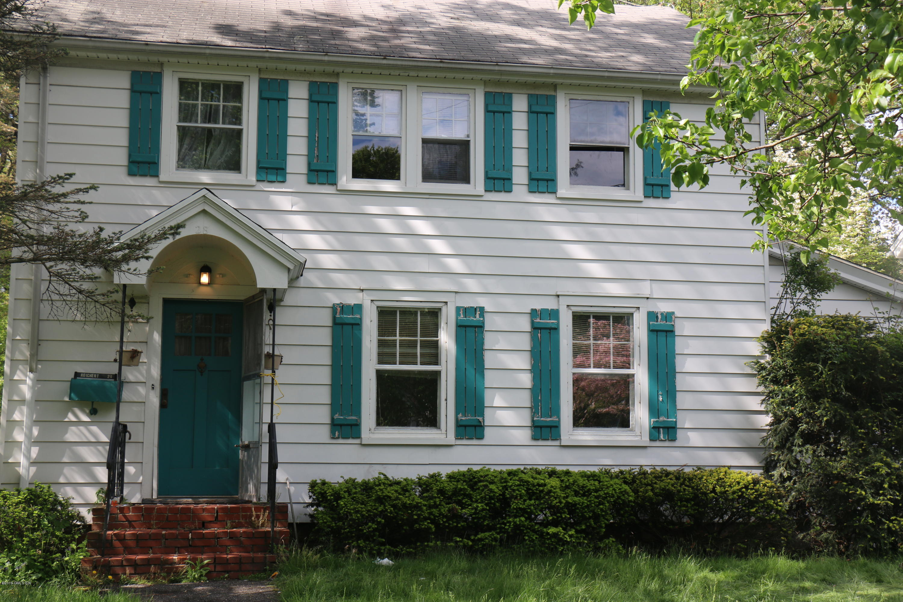 28 Hassake Road,Old Greenwich,Connecticut 06870,3 Bedrooms Bedrooms,1 BathroomBathrooms,Single family,Hassake,106635