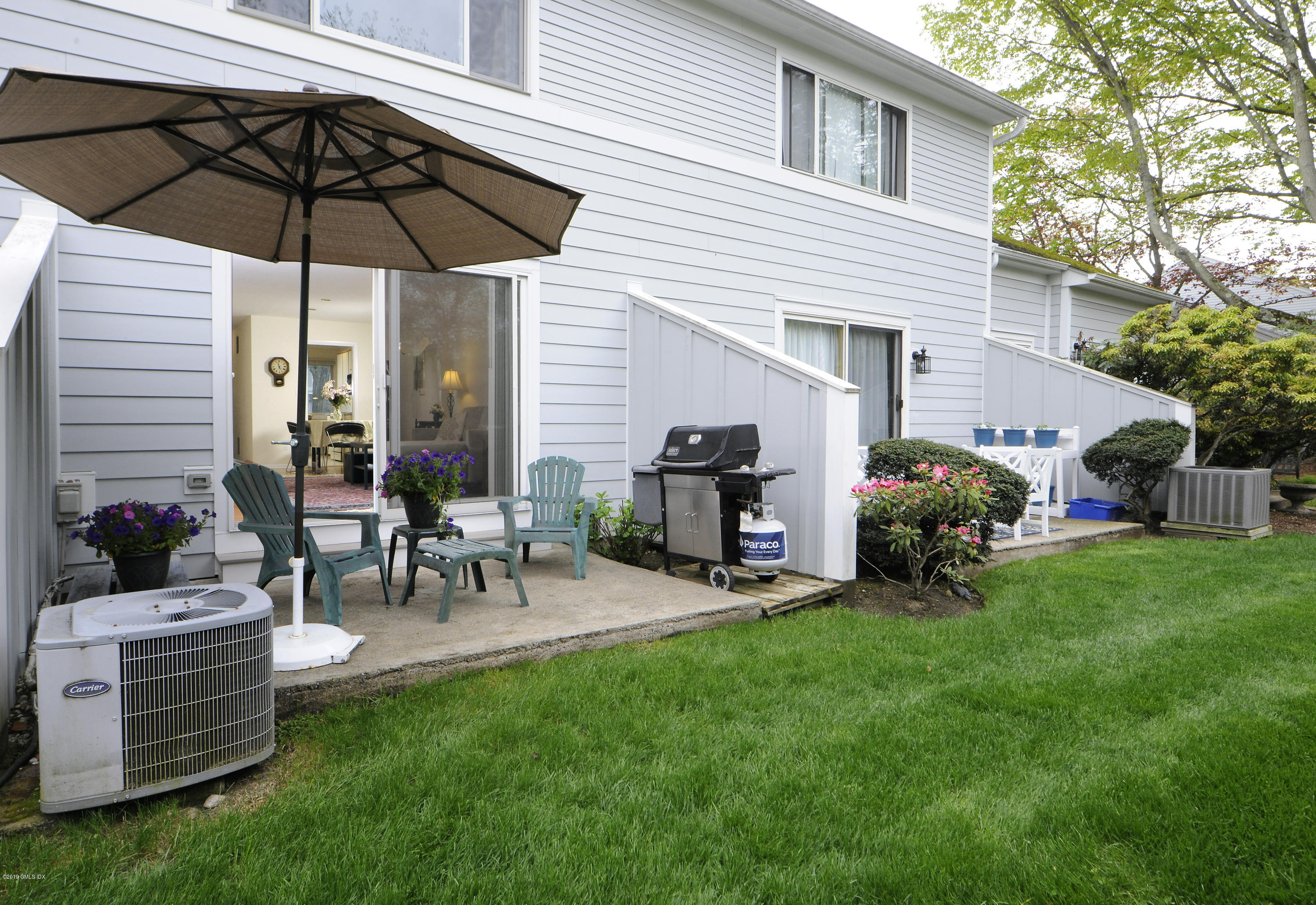 7 Whiffletree Way, #7, Riverside, CT 06878