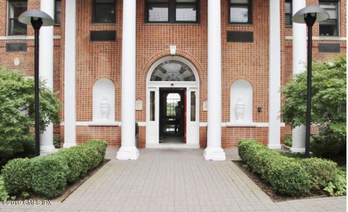 40 Elm Street,Greenwich,Connecticut 06830,1 BathroomBathrooms,Apartment,Elm,106652