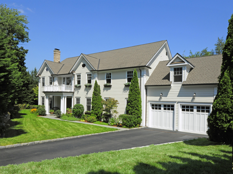14 Bradbury Place,Riverside,Connecticut 06878,5 Bedrooms Bedrooms,5 BathroomsBathrooms,Single family,Bradbury,106658