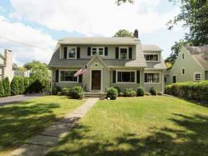 34 Park Avenue, Old Greenwich, CT 06870