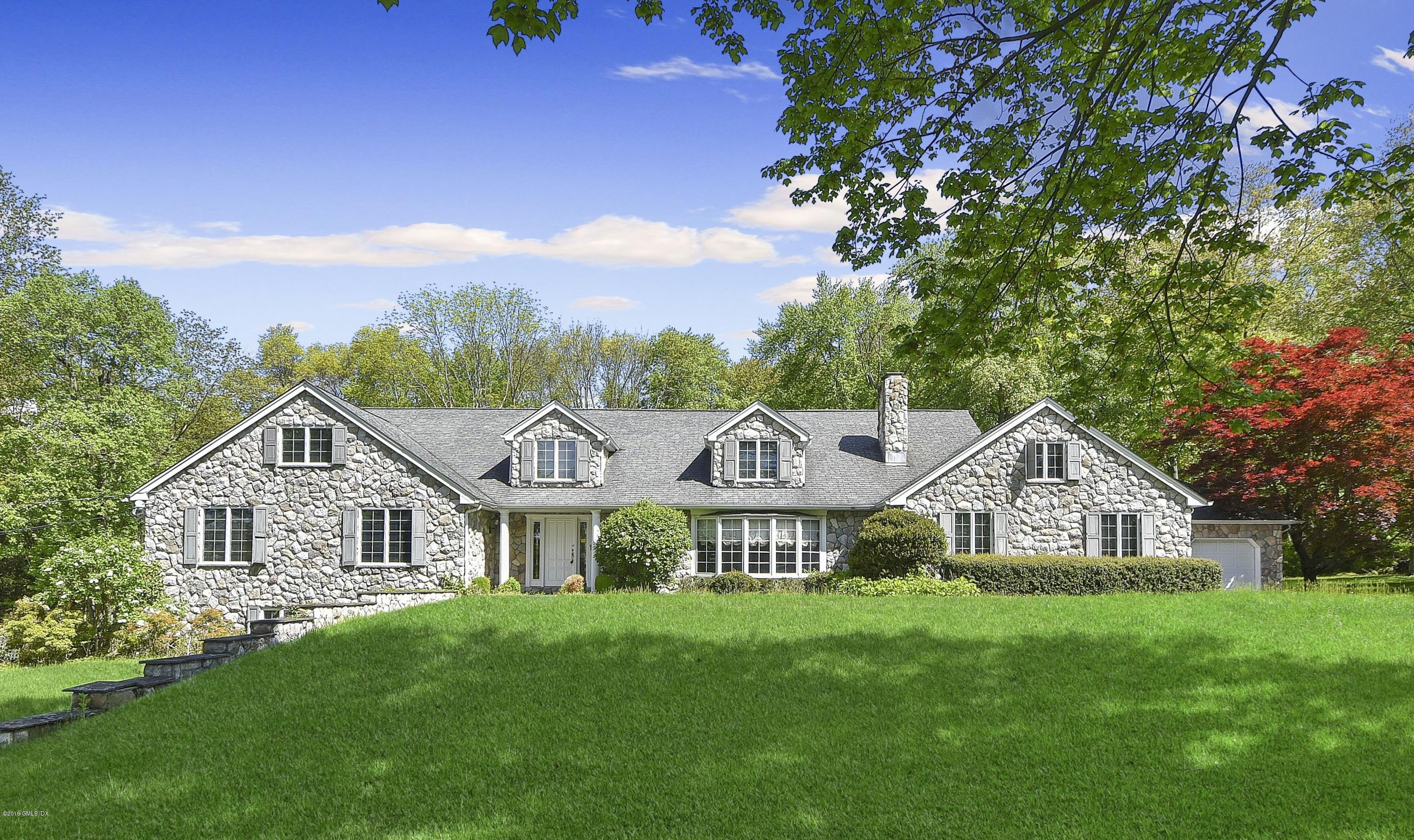 1 Tinker Lane,Greenwich,Connecticut 06830,5 Bedrooms Bedrooms,5 BathroomsBathrooms,Single family,Tinker,106670