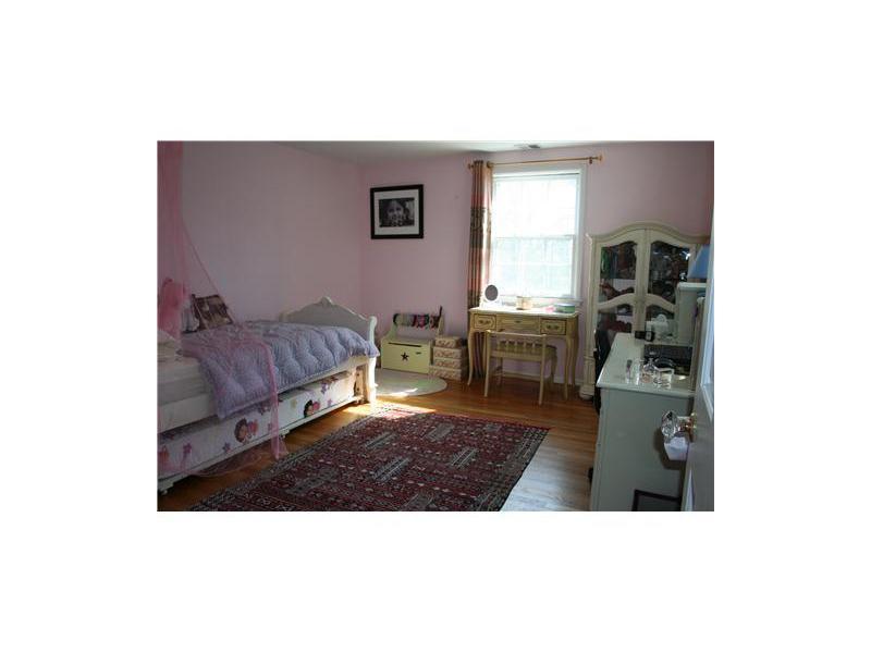 478 North Street, Greenwich, CT 06830