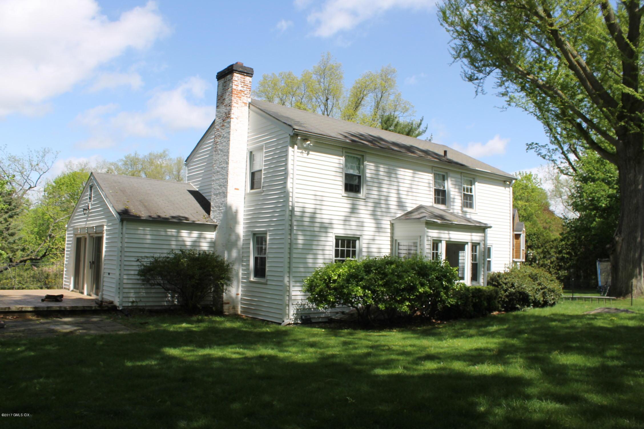 14 Pierce Road,Riverside,Connecticut 06878,3 Bedrooms Bedrooms,2 BathroomsBathrooms,Single family,Pierce,106678