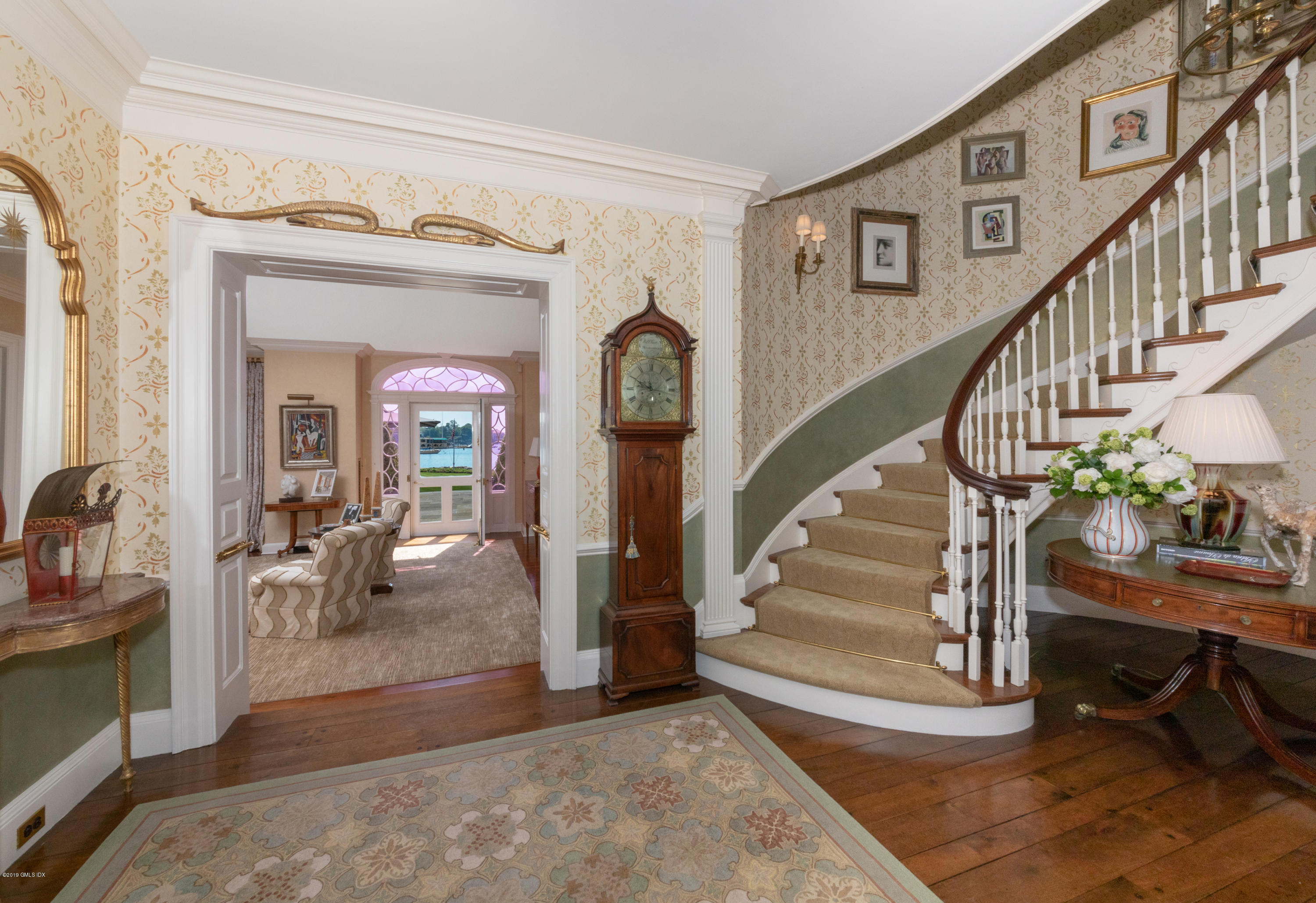 23 Smith Road, Greenwich, CT 06830