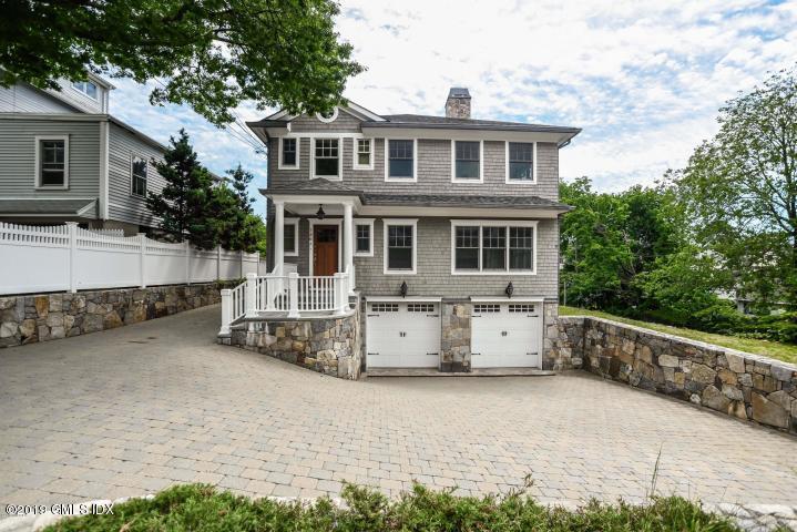 146 Elm Street,Greenwich,Connecticut 06830,3 Bedrooms Bedrooms,2 BathroomsBathrooms,Condominium,Elm,106683