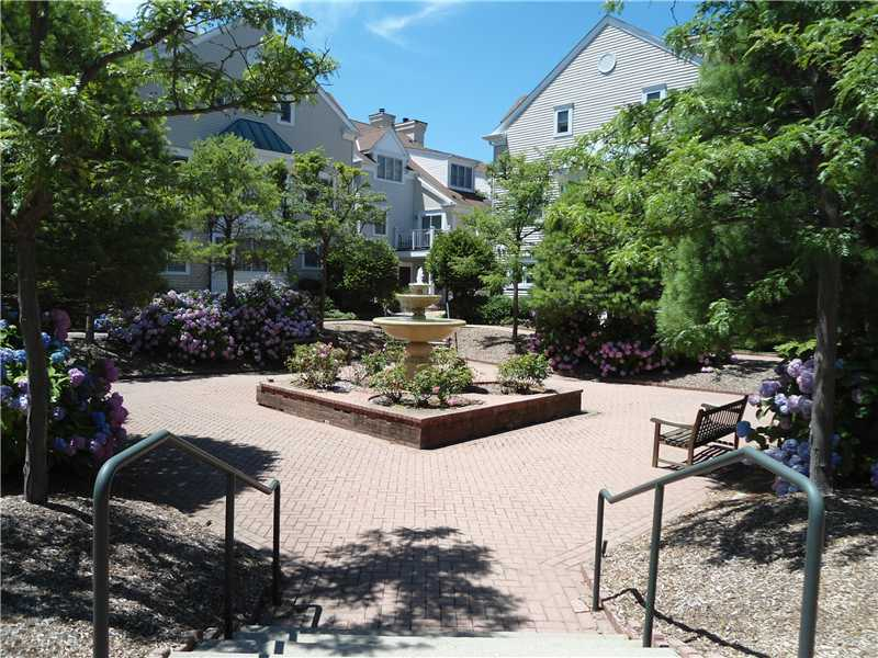 51 Forest Avenue,Old Greenwich,Connecticut 06870,3 Bedrooms Bedrooms,2 BathroomsBathrooms,Condominium,Forest,106695