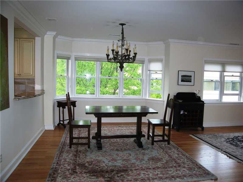 51 Forest Avenue, #36, Old Greenwich, CT 06870