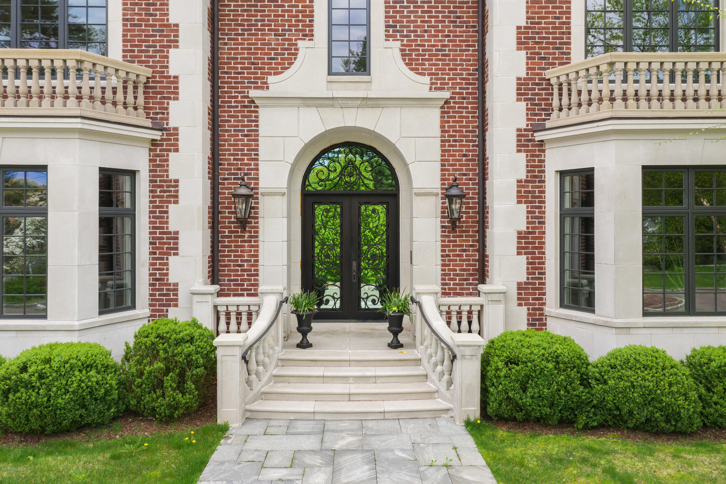 29 Doubling Road, Greenwich, CT 06830