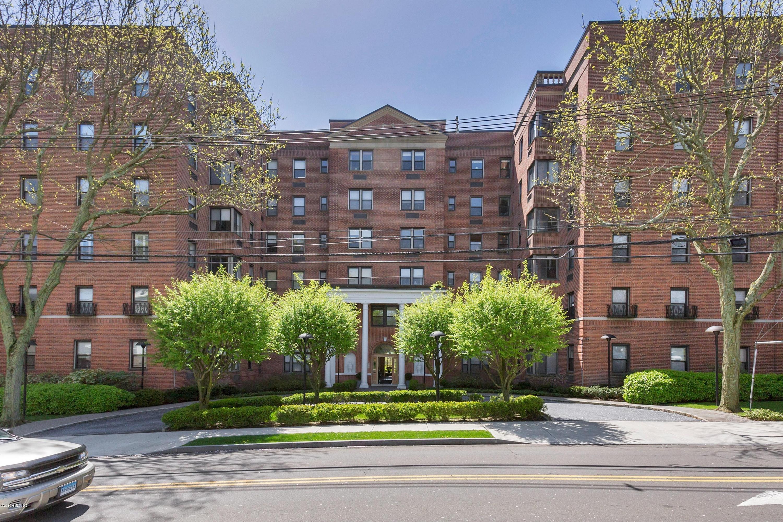 40 Elm Street,Greenwich,Connecticut 06830,1 Bedroom Bedrooms,1 BathroomBathrooms,Condominium,Elm,106697